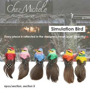 Artificial-Birds-Mod...