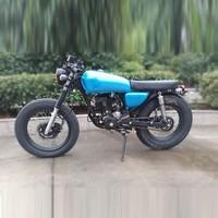 Elektro Vehiculo Electrico Para Motocykle Elektrikli Araba Adulto Electrica Motocicleta moto Electrique Electric Motorcycle