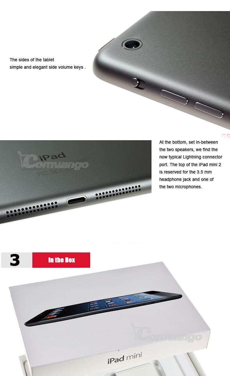 ipad-mini-wifi_06