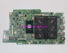 i5-6200U PC CPU Mère
