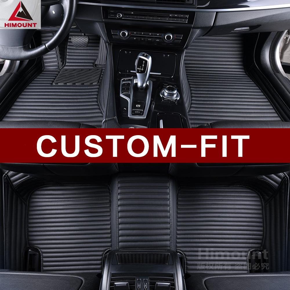 Заказ автомобиля коврики специальной для Infiniti Q50 G25 G35 G37 Q60 Q70 Q70L M25 M35 M35H M37 M37X M56 m25L M30D ковер лайнер