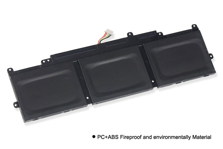Image 3 - KingSener PE03XL Laptop Battery for HP Chromebook 210 G1 G4 HSTNN LB6M PE03XL 767068 005 766801 421 TPN Q151 10.8V 36WH-in Laptop Batteries from Computer & Office on AliExpress