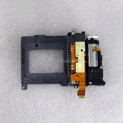 Shutter plate group with Blade Curtain Repair parts For Canon EOS 5D Mark IV ; 5D IV 5D4 SLR