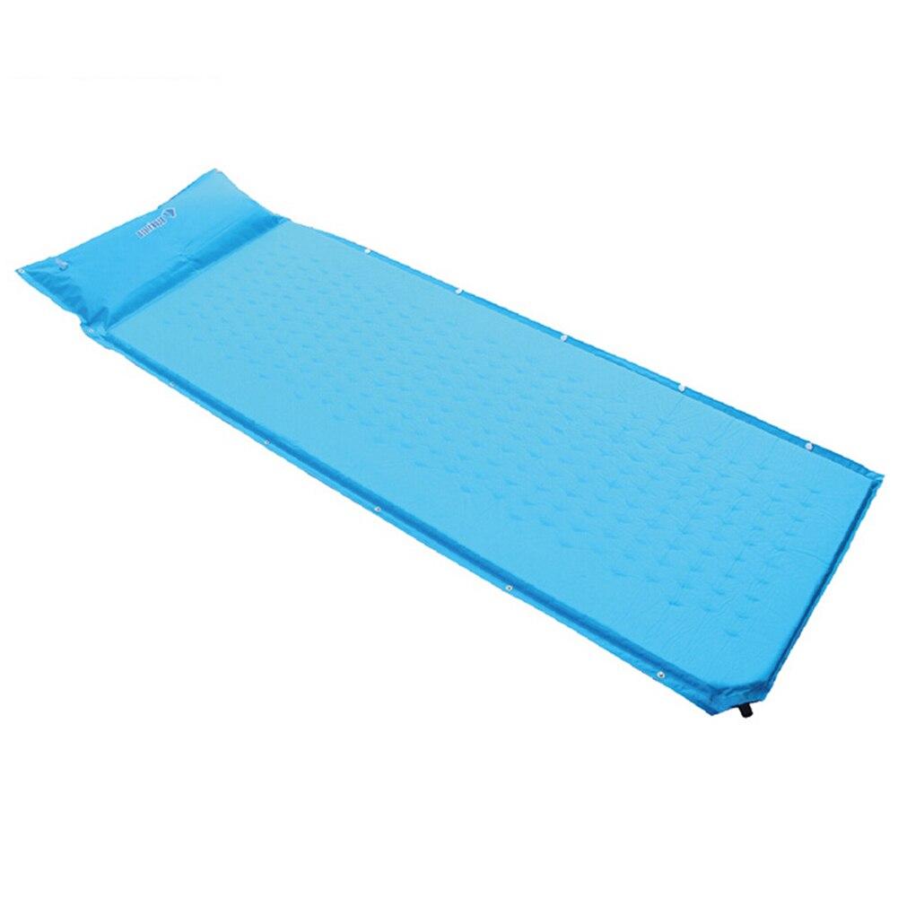 Bluefield Ultralight Outdoor Sleeping Bag Camping Mat Pad
