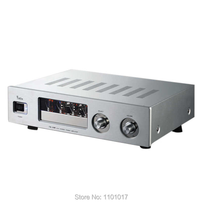 Detail Feedback Questions about SMSL AD18 80W*2 Desktop DAC