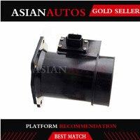 Medidor de Fluxo De massa de Ar 22680-31U05 22680-31U00 Serve Para Nissan Infiniti I30 J30 3.0 Q45 para Nissan Maxima J30 Q45 3.0L v6
