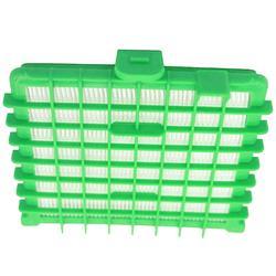 1 шт. Hepa фильтры для замены для Rowenta Silence Force Ro5762 Ro5921 Zr002901 тематические товары про рептилий и земноводных фильтр для пылесоса фильтр