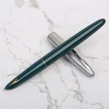 High Quality Business Vintage 0.5mm 3 Color Office Popular Gift Classi