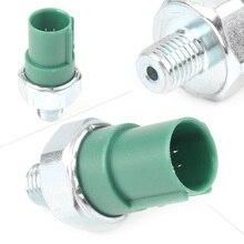 Датчик давления масла для Honda integra civic Vtec accord prelude B16A B18C D16Y8 37250-PR3-003 37250PR3003 аксессуары