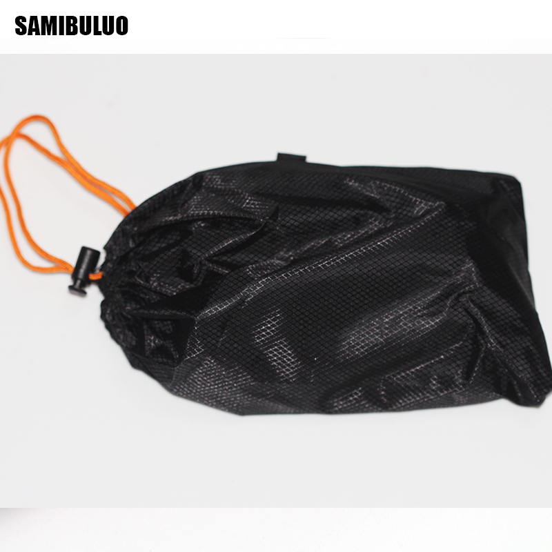 Bearing 400KG 2 PCS Of Super Strong Hammock Strap Belt Hamak Traveling Portable Study Hanging Tree RopeBearing 400KG 2 PCS Of Super Strong Hammock Strap Belt Hamak Traveling Portable Study Hanging Tree Rope