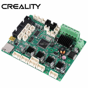 CREALITY 3D V2.2 CR-10S CR-10 S4 CR-10 S5 Replacement Mainboard/motherboard For CREALITY 3D CR-10S Series Original Supply