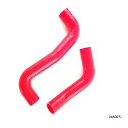 Dla Subaru WRX STI 08 + wąż chłodnicy