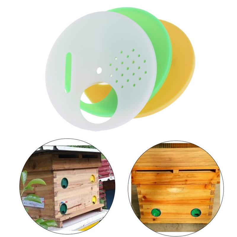 b718cb3375b9 ᓂ Buy beekeeping equipment boxes and get free shipping - List Light e36