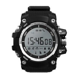 KKTICK F2 Smart Watch Bracelet