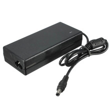 Mayitr 19V 4.74A 90W AC Universal Adapter Power Supply Charger Fit For Toshiba ASUS