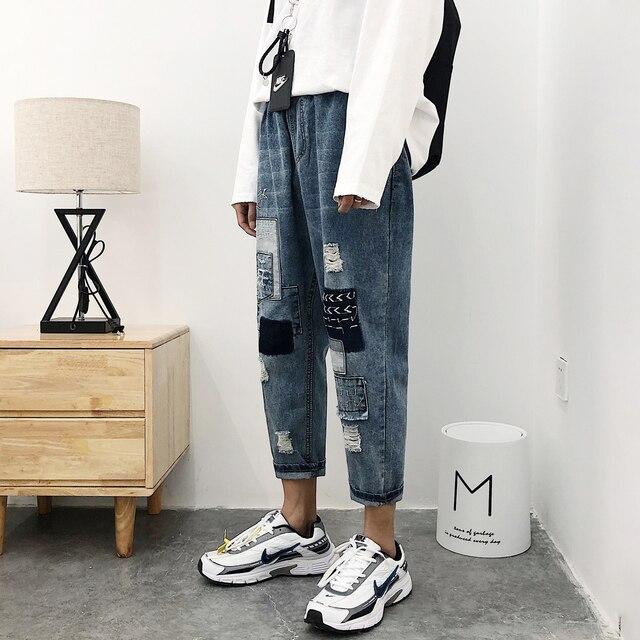 Dress Like Kpop