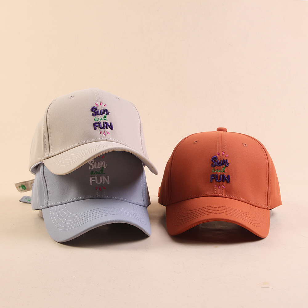 ASTROWORLD Baseball Caps Travis Scott High Quality Snapback Hip Hop Caps