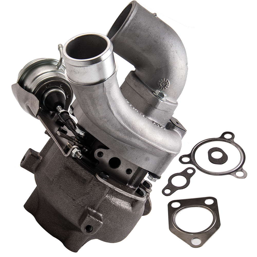 BV43 Turbocharger For Hyundai iMax/iLoad 2.5 D4CB 170HP 53039880127 53039880145