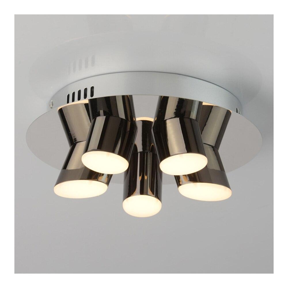 Ceiling Lights De-Markt 609013605 lighting chandeliers lamp ceiling lights de markt 704015805 lighting chandeliers lamp
