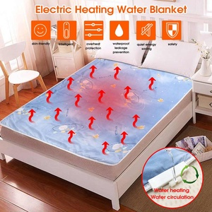 Electric Blanket 70*150cm/150*