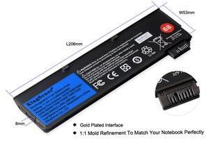 Image 5 - KingSener Laptop Cho Lenovo ThinkPad X240 T440S T440 X250 T450S X260 S440 S540 45N1130 45N1131 45N1126 45N1127 3CELL