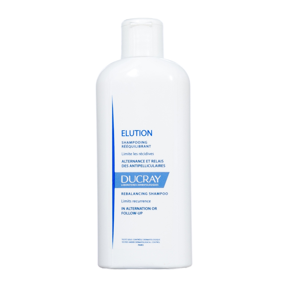 Shampoos DUCRAY C49140 hair care dry shampoo conditioner shampoos ducray c49987 hair care dry shampoo conditioner
