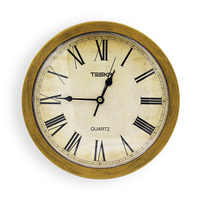 LUDA Storage Wall Clock Indoor Use As Secret Hidden Compartment With Hidden Container Box For Money And Jewelry Storage