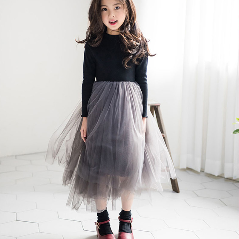 Baby Girl Night Dress