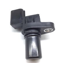 For Mitsubishi MR567292 Speed Crankshaft Angle Position Sensor Shogun L200 Pajero Lancer Colt  MR331743 , 5S5407 MR518009