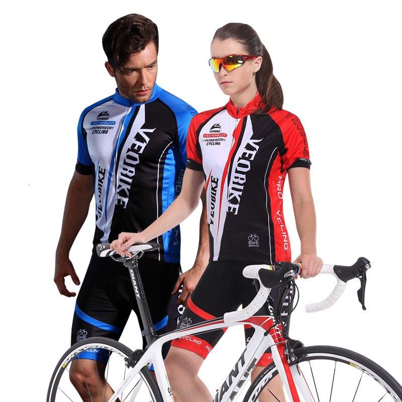 2019 nouveau Pro équipe été Shorts colombie cyclisme Jersey ensemble pour hommes femmes Triathlon équipe vtt vélo séchage rapide uniforme costume