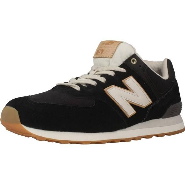 0f6ec554 Aliexpress.com : Buy NEW BALANCE Sport / Zapatillas Ml574 oua from ...