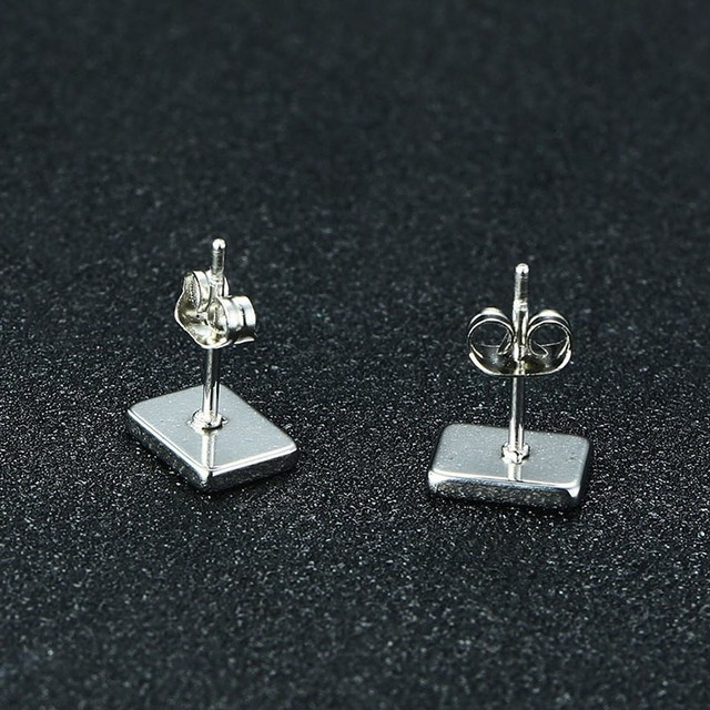 Men s Ace of Spades Stud Earrings Stainless Steel Poker Player Cards Earing Jewelry Gift.jpg 640x640 - Men's Ace of Spades Stud Earrings Stainless Steel Poker Player Cards Earing Jewelry Gift