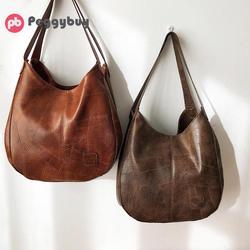 Bolsa de mão feminina do vintage bolsas de moda de luxo bolsas de ombro femininas marca designers feminino sacos de alça superior sac a principal mujer