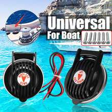 Up & Down A Pair Black Windlass Foot Switch Fits For Boat Anchor Winch New Marine Anchor Windlass Foot Switch Compact