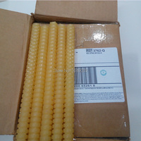 3M Hot Melt Adhesive 3762Q designed for packaging and shipping applications 5KG