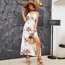 502e36df78ab0 Maxi Dress Trend Promotion-Shop for Promotional Maxi Dress Trend on ...