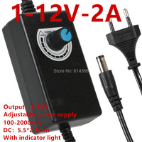 12v 2000ma Power Venda on-line