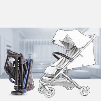 Baby Carriage Stroller | Stroller Armrest  Bumper Bar For Xiaomi Baby Stroller Cart Accessories Baby Carriage Wheelchairs Handle
