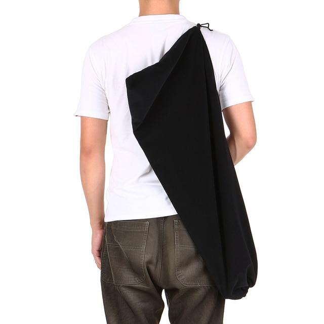 High Quality Tennis Racquet Cover Bag Soft Fleece Storage Badminton Racket Bag Case for Tennis Racket Tennis Bag Equipment