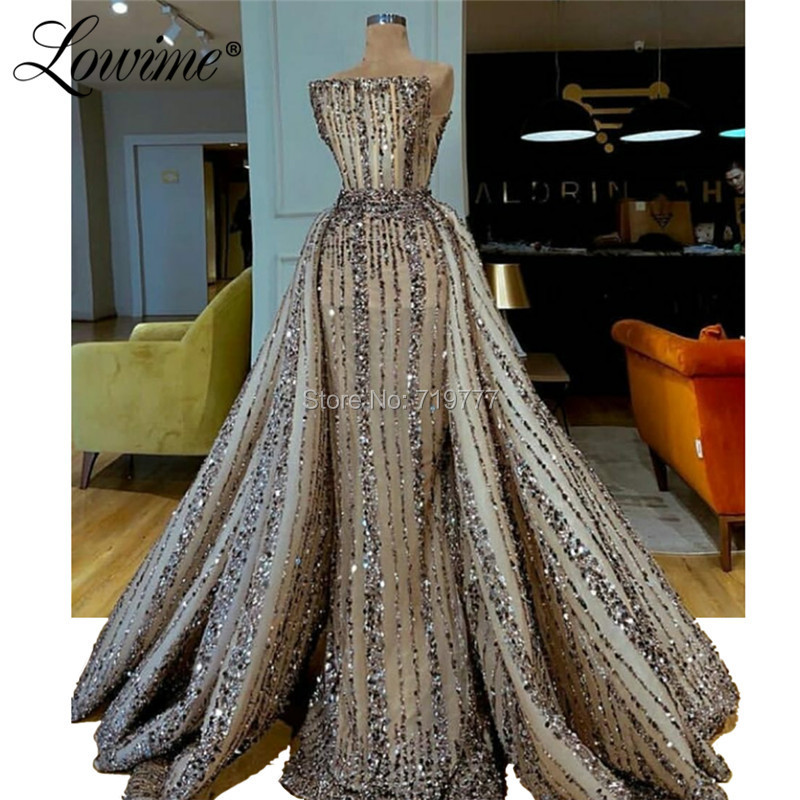db7ab5d879 Free shipping on Evening Dresses in Weddings & Events and more ...
