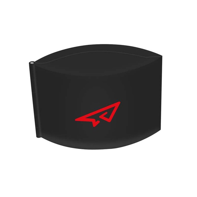 Antenna Amplifier Range Extender Enhancer Remote Controller Signal Booster For DJI MAVIC 2 PRO/AIR Drone Mavic mini Accessories 5