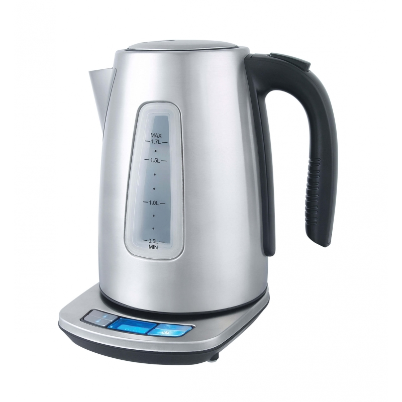 Kettle electric GEMLUX GL-EK7420 цена и фото