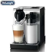Капсульная кофемашина Nespresso De'Longhi Lattissima Pro EN 750.MB