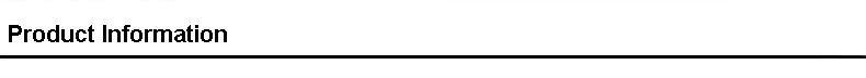 2017 новая мода женщины кошельки женский карты держатели конфеты цветов пу бумажник кошельки для монет девушки длинный кошелек леди кошельки