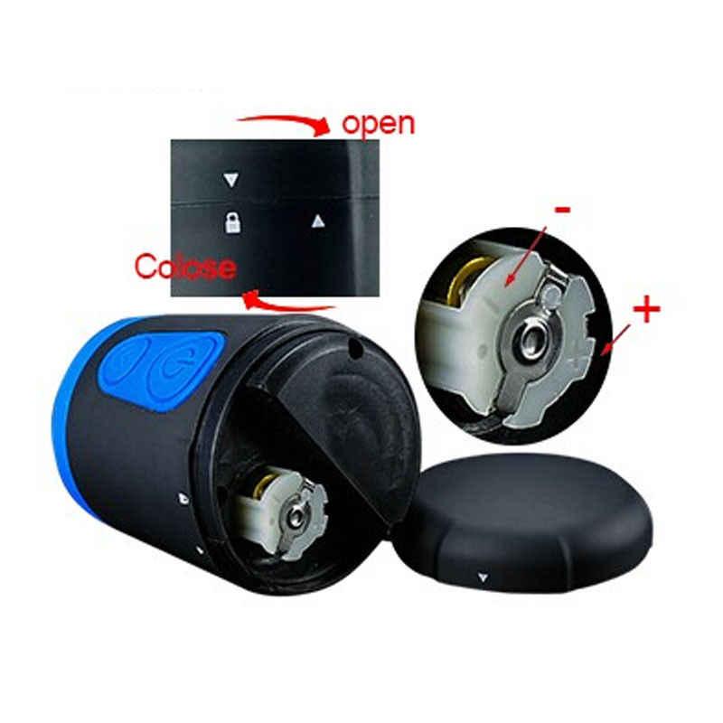 Presente Para O Menino Pênis Bomba Elétrica Automática bomba de Vácuo Bomba de Vácuo Extensor de Pénis Ampliar Automático Brinquedo Exercício Para Homens 1 pcs