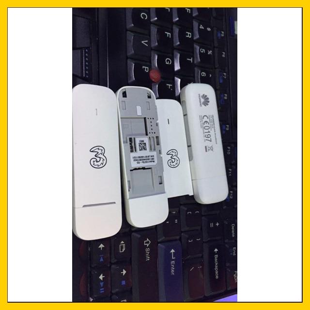 E3372 E3372s-153 150 Mbps 4G LTE Dongle USB