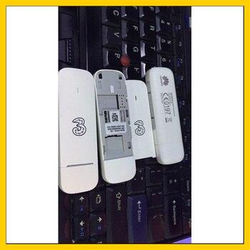 E3372 E3372s-153 150Mbps 4G LTE USB Dongle