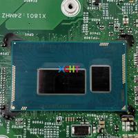 i7 4510u 5B20G39457 w i7-4510U מעבד 448.00Z04.0011 N15S-GT-S-A2 840 m / 4G עבור Lenovo Flex 2-15 מחברת מחשב נייד Mainboard האם PC (4)