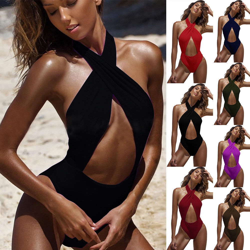 Angela Molina Bikini top 8 most popular womens fashion bathing suits brands and