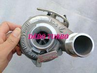 NEW GENUINE LR063777 GT22 778401-5006 S Turbo Turbocharger para a Descoberta de Land Rover Jaguar XF XJ 3.0TD V6 155 /202KW 09-